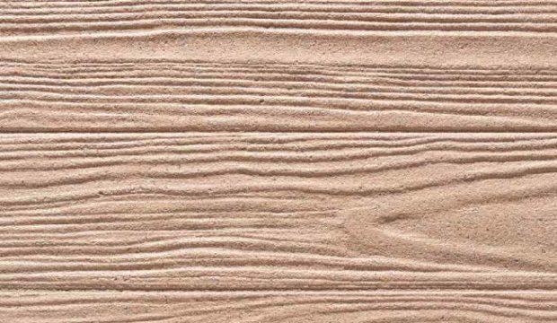 naturalia legno ambra