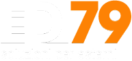Edil79